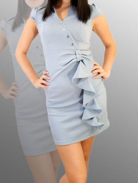 Бикотоне Каталог Женской Одежды С Доставкой